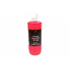 Phobya ZuperZero UV Red 1000ml