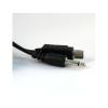 Phottix 13410 Extra Hero AV BP2 kábel