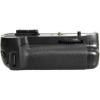 Phottix akkumulátor tartó markolat BG-D7100 PS
