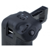 Phottix Battery Grip BG-750D Premium Series