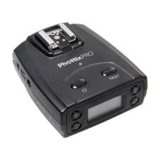 Phottix Odin II TTL Flash Trigger Receiver For Nikon előhívó eszköz és kellék