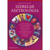 Phyllis Vega Szerelmi asztrológia