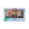 Physicians Formula Murumuru Butter Eyeshadow Palette szemhéjpúder 15,6 g nőknek Sultry Nights