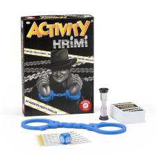 Piatnik Activity Krimi társasjáték