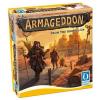 Piatnik Armageddon (713996)