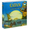 Piatnik Catan - Tengeri utazó kiegészítő - Jubileumi kiadás