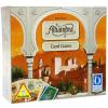 Piatnik játékok Alhambra kártya