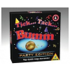 Piatnik Tick Tack Bumm Party Edition (742965)