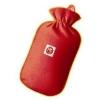 PIC forróvizes palack tartózsákkal