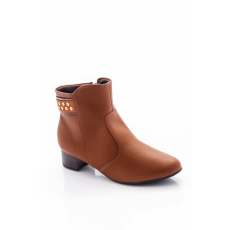 Piccadilly comfort PI140106-OI17 REL AME/VNZ AME/MIC FBR AME