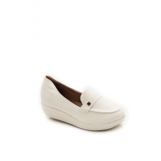 Piccadilly comfort PI214027-OI18 REL BCO