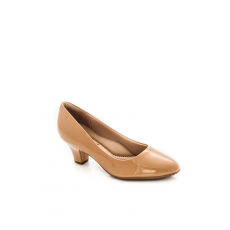 Piccadilly comfort PI703001-OI18 VNZ NUD