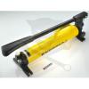 Pichler Tools Pichler hidraulikus kézi pumpa ENERPAC - C (80255100)