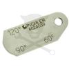 Pichler Tools Pichler izzító gyertya-kúp szögmérő (4024030)