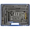 Pichler Tools Pichler izzítógyertya /beletört/ szerelő klt. M10x1,0 - Ssang Yong (6041540)