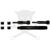 Pichler Tools Pichler izzítógyertya menetjavító klt. M12x1,25 - 12 mm (60419050)