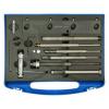 Pichler Tools Pichler izzítógyertya szerelő készlet M10x1,0 F9Q-K9K - B (60423000)