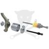 Pichler Tools Pichler kerékagy-csapágy szerelő készlet VW (9169490)
