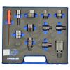 Pichler Tools Pichler porlasztó kihúzó UNIVERZÁLIS Adapter klt. 9 db- A (60384660)
