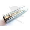 Pichler Tools Pichler tartozék izzítógy. Wolfram szál eltörő 4,0 mm-es (1131040)