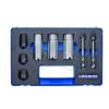 Pichler Tools Szonda szerelő készlet részecskeszűrő szondákhoz 10 db-os - Pichler (60525000)