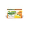 Pickwick Gyümölcstea, 20x2 g, PICKWICK, citrus-bodza KHK463