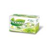 """Pickwick Zöld tea, 20x2 g, PICKWICK """"Zöld tea Variációk"""", citrom, jázmin, earl grey, borsmenta"""