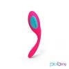 Picobong Picobong Remoji Diver - akkus vibrációs tojás (pink)