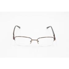 Pierre Cardin PC8759 80H Optikai keret szemüvegkeret