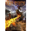 Piers Anthony A MÁGIA FORRÁSA