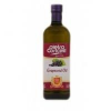 Pietro Pietro coricelli szőlőmag olaj 1000 ml