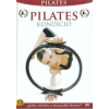 Pilates-Kondíció (DVD)