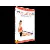"""Pilates - Tónusok """"B"""" (DVD)"""