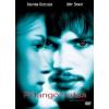 Pillangó-hatás (DVD)