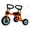 Pilot 200 Tricikli, Active (ovális kormány)