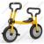 Pilot 300 Bicikli, Active (ovális kormány)