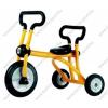 Pilot 300 Tricikli, Active (ovális kormány)