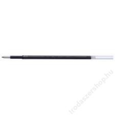 Pilot Golyóstollbetét, 0,28 mm, PILOT Acroball, kék (PACGBK) tollbetét