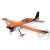 Pilot RC Extra 260 scale 35% (2 690 mm) 100cc (narancssárga/fehér)