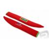 """Pilot RC Légcsavarlapát tasak - méret XL (30-34"""") piros"""