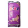 Pine Maxi pelenka ( 7-18kg ) - 54db
