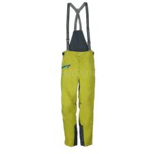 Pinguin Freeride XL / zöld férfi nadrág