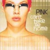 Pink Can't Take Me Home (CD)