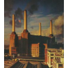 Pink Floyd Animals (CD)