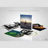 Pink Floyd The Endless River (CD + Blu-ray)