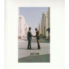 Pink Floyd Wish You Were Here (CD)