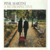 Pink Martini A Retrospective CD