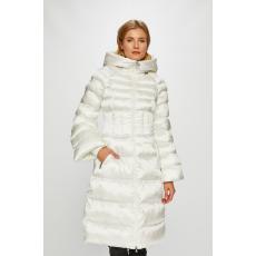 Pinko - Rövid kabát - fehér - 1419482-fehér