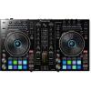Pioneer DJ DDJ-RR