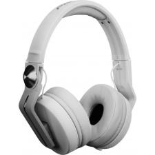 Pioneer HDJ-700 fülhallgató, fejhallgató